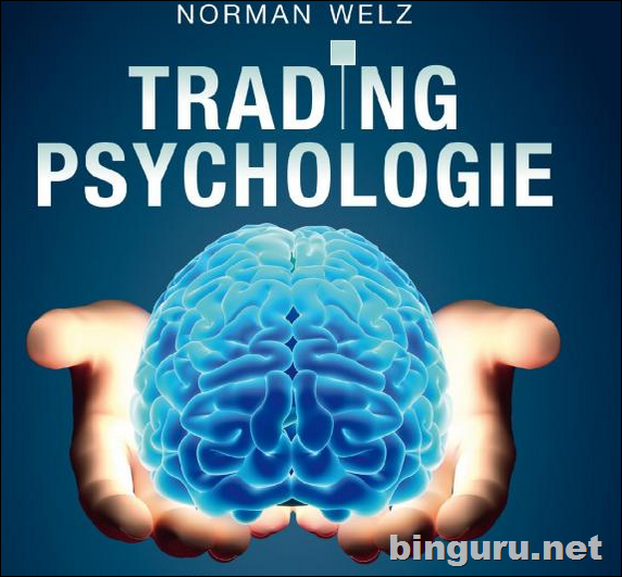 norman welz trading