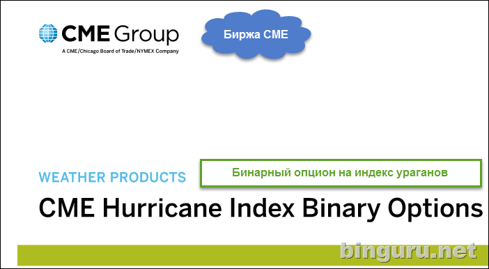 CME_binary_hurricane_index